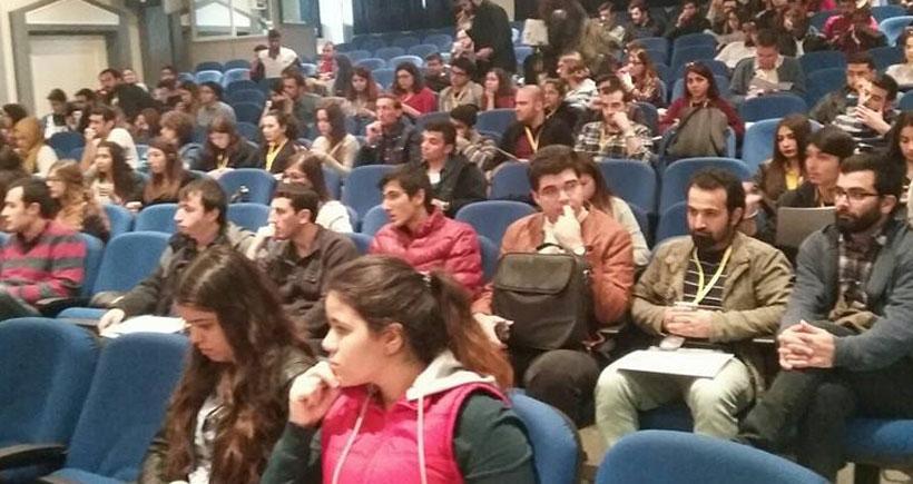 TÜOBİK Kongresi: Tatlı bir yorgunluğun ardından