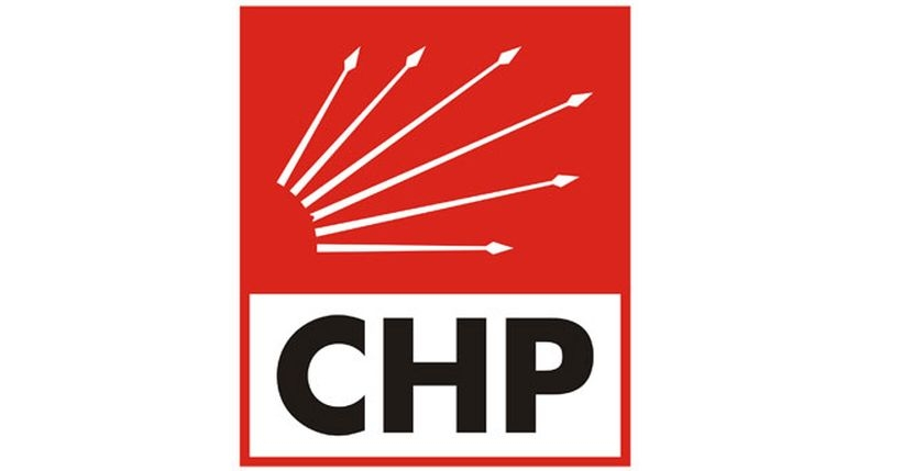 CHP heyeti Yüksekova'ya gidiyor