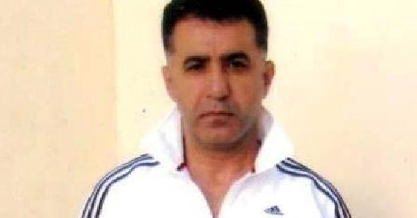 Özgecan Aslan'ın katilini öldürdüğü iddia edilen mahkumun kardeşi: Ağabeyimle gurur duyuyorum