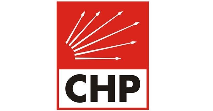 CHP heyeti yarın Yüksekova'ya gidecek