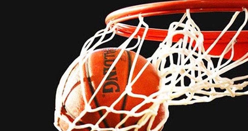 Türkiye, 2017 Avrupa Basketbol Şampiyonası'ndan men edildi