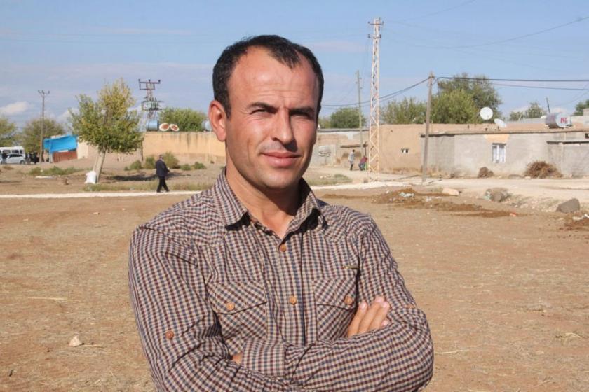 Önder: Sarıyıldız gerçekleri Cizre'den dünyaya haykırdı