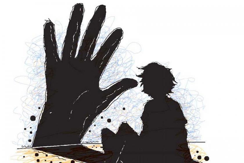 Yarkadaş: 30 değil 76 çocuk tacize uğradı