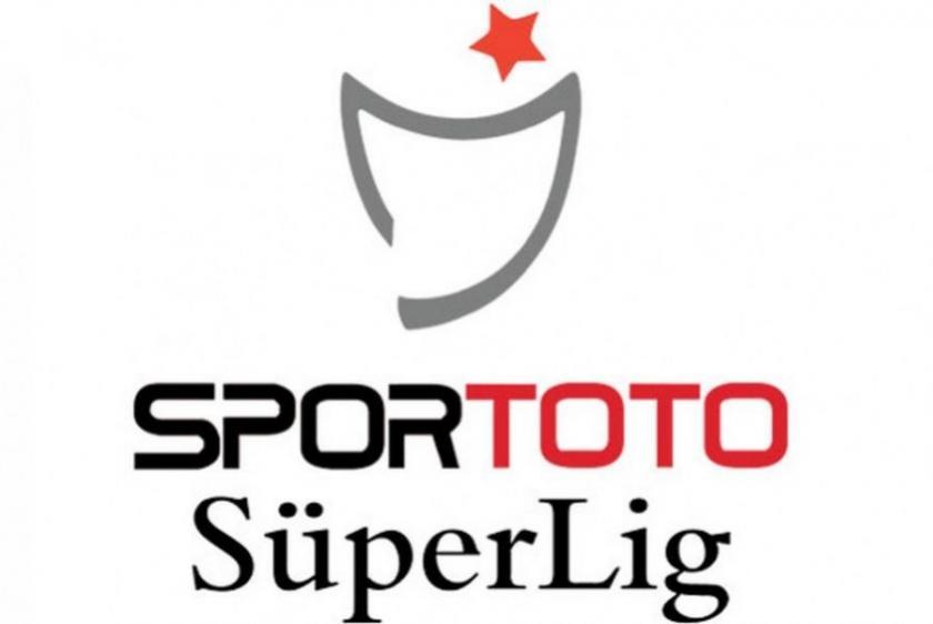 Süper Lig'de bugün 3 karşılaşma oynanacak