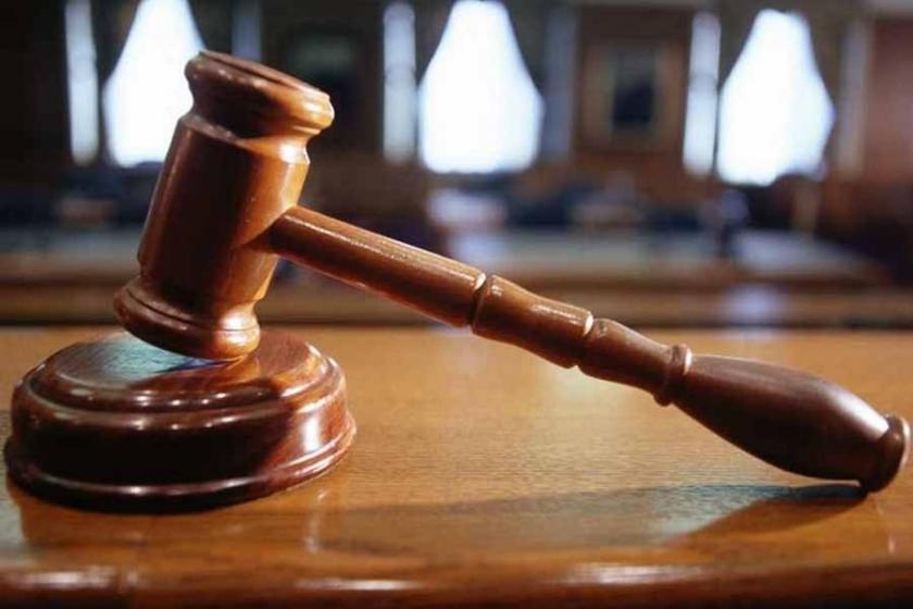Savcılık sınavında hukuksuzca elendi, mahkeme 'dur' dedi