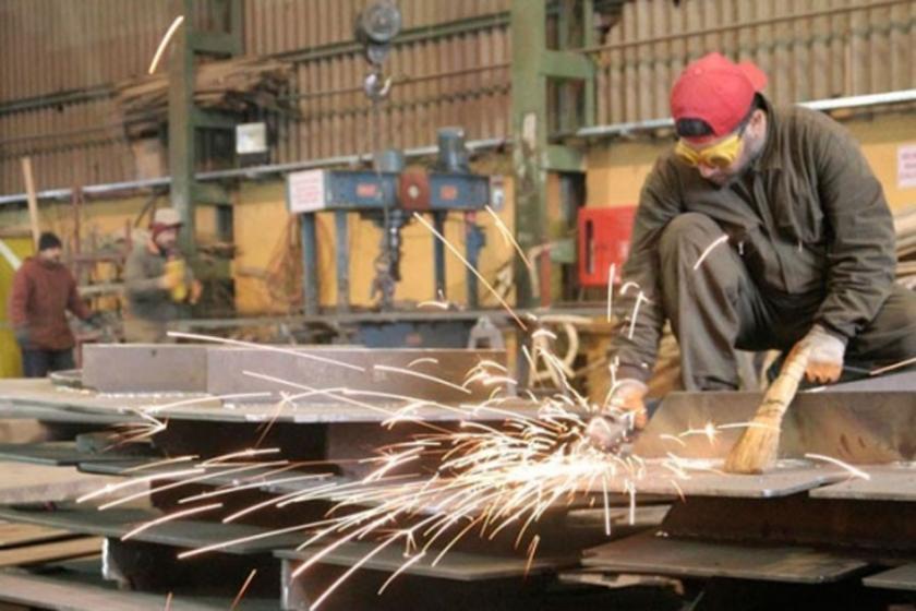 Kiralık işçi çalıştırma koşulları belirlendi