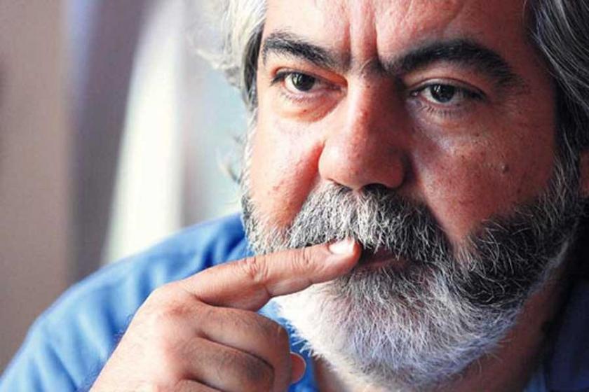 Tutuklu yargılanan Mehmet Altan mektup gönderdi