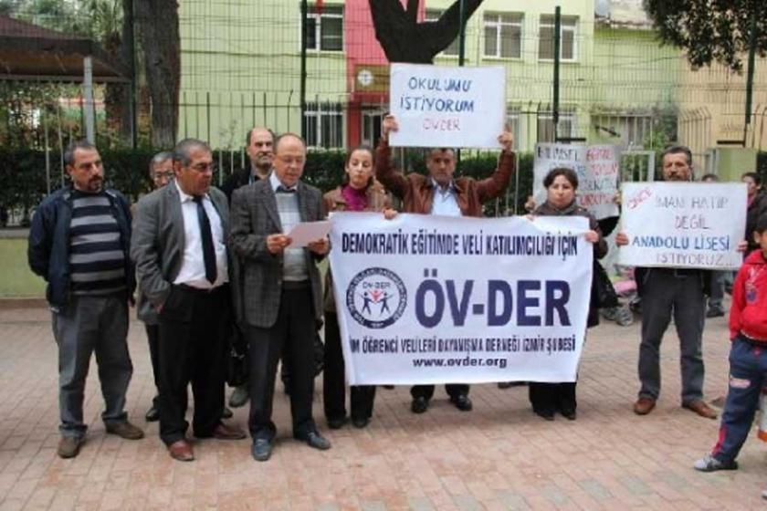 Bağımsız Türkiye, demokratik cumhuriyet, laik eğitim