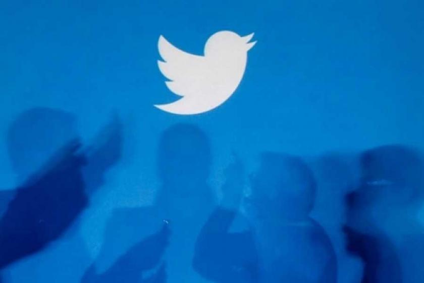 Twitter, ırkçı hesapları kapattı