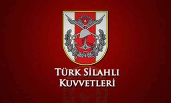 'FETÖ' soruşturmasında TSK'den 3.699 personel ihraç edildi