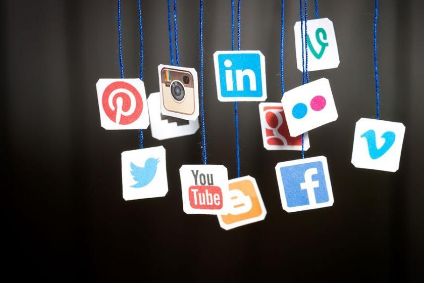 Azerbaycan'da boşanmaların yüzde 30'unun nedeni sosyal medya