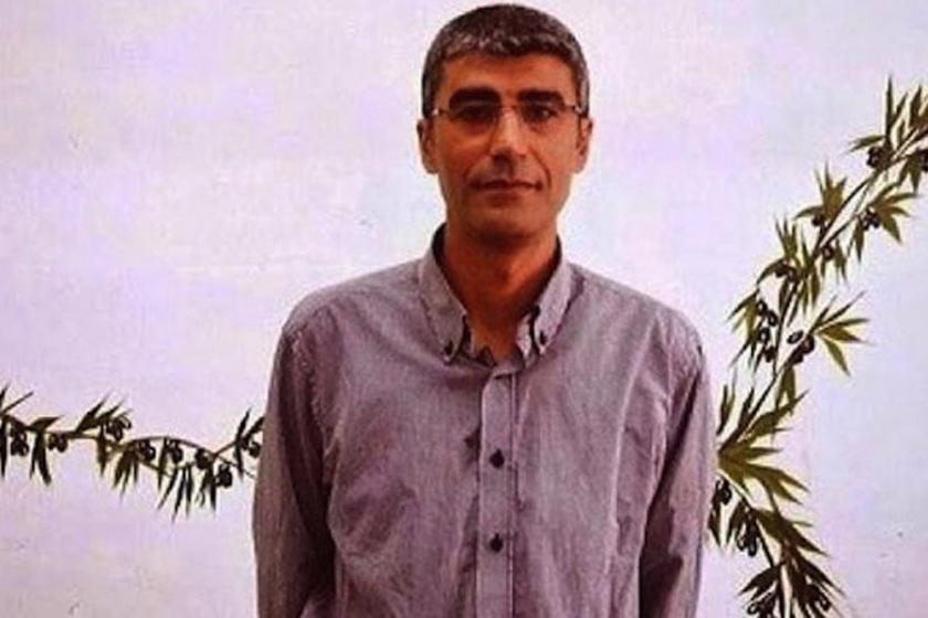 22 yıldır cezaevinde olan İlhan Çomak'a müebbet hapis cezası