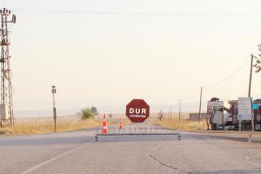 Diyarbakır'da 14 mahalledeki yasak kaldırıldı