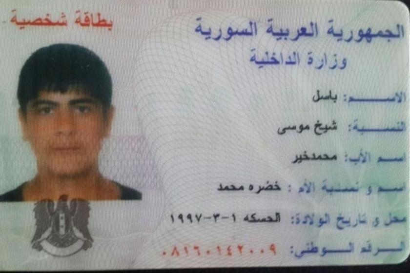 Mahkeme 'Kamu görevlileri soruşturulsun' dedi