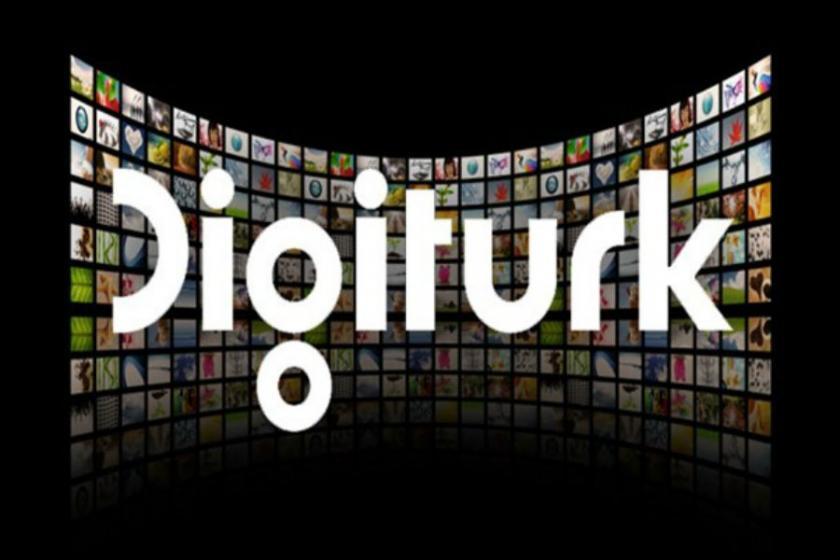Süper Lig yayın ihalesi Digiturk'ün