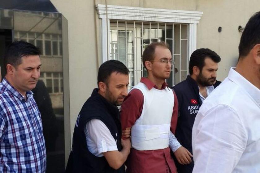 Atalay Filiz davası karara kaldı