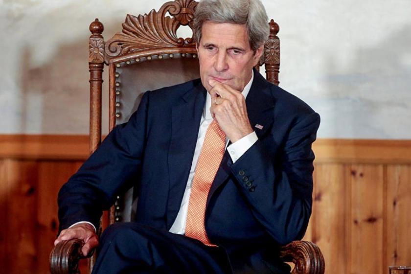 'Rusya ve Suriye hakkında savaş suçu soruşturması açılmalı'