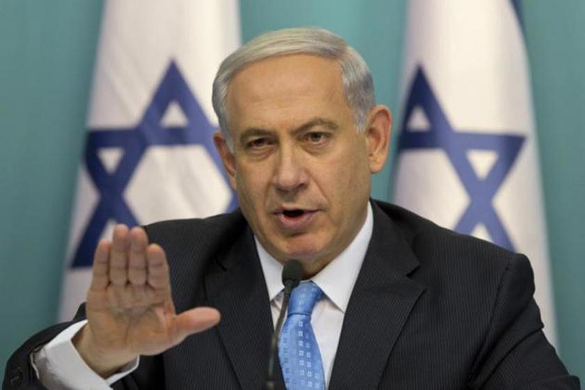 ABD'den İsrail'in ilhak açıklamasına yalanlama