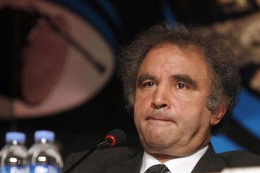 HDP Milletvekili Yıldırım ifade verdi