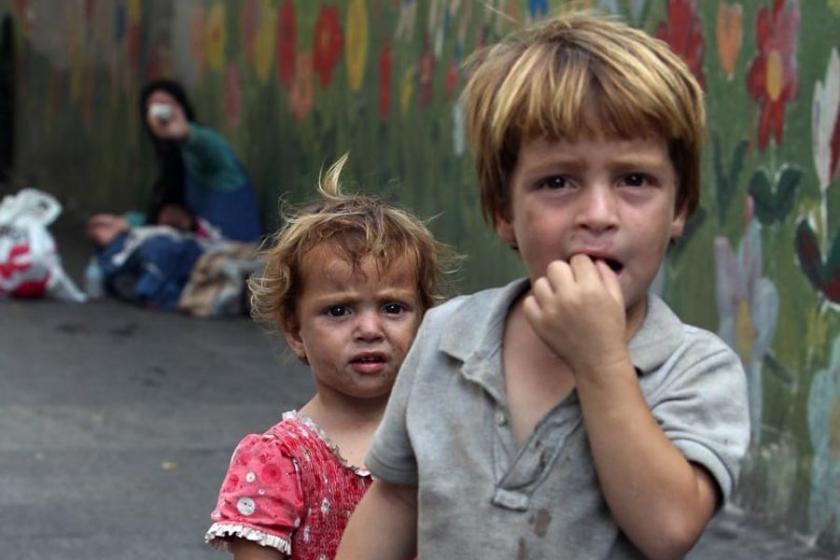 Okul sıraları için Suriyeli çocuklar hesaba katıldı mı?