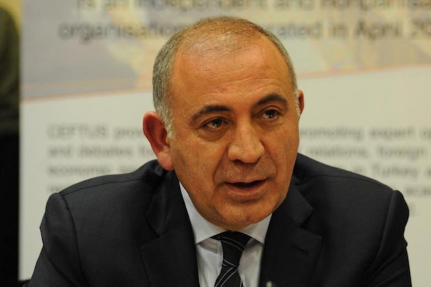 CHP'li Tekin: 81 ilde demokrasi nöbetlerimiz başlayacak