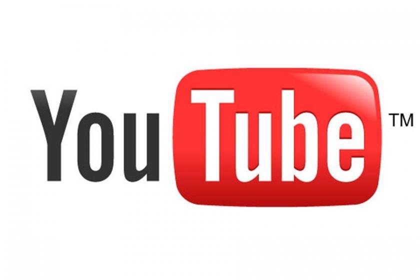 """Youtube'un yapay zeka algoritması yanlışlıkla """"robot savaşı"""" videolarını sildi"""