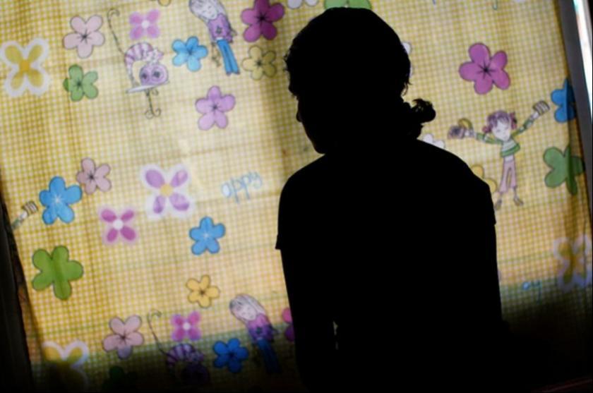 Suruç'ta toplu cinsel istismar: Yalnızca 1 kişi tutuklandı