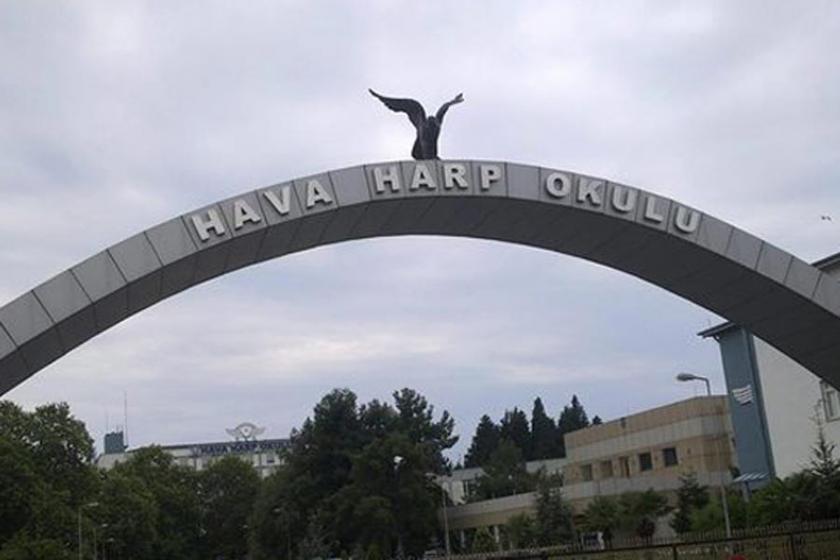 Harp okullarına yeniden öğrenci alınacak