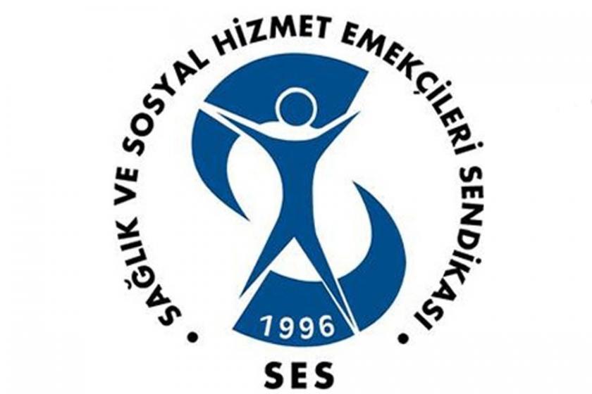 SES Bursa Şubesi TİS süreci hakkında açıklama yaptı