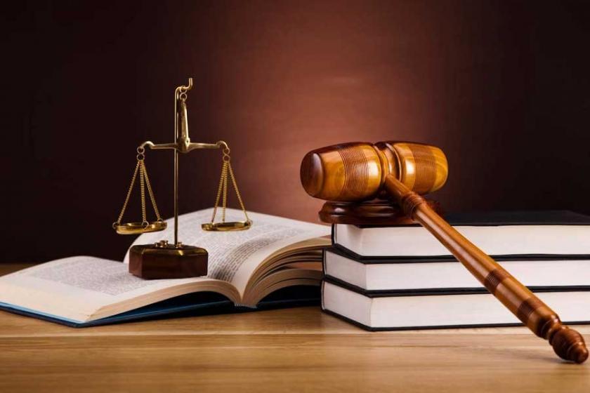 CHP'li Yarkadaş,  'yargıya talimat'ın belgesini yayınladı