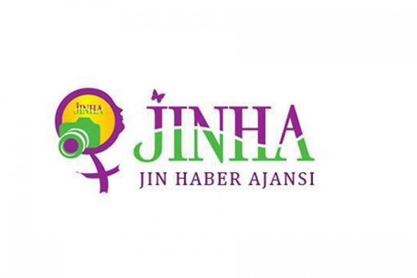 JINHA: Kadınların sesi olmaya devam edeceğiz