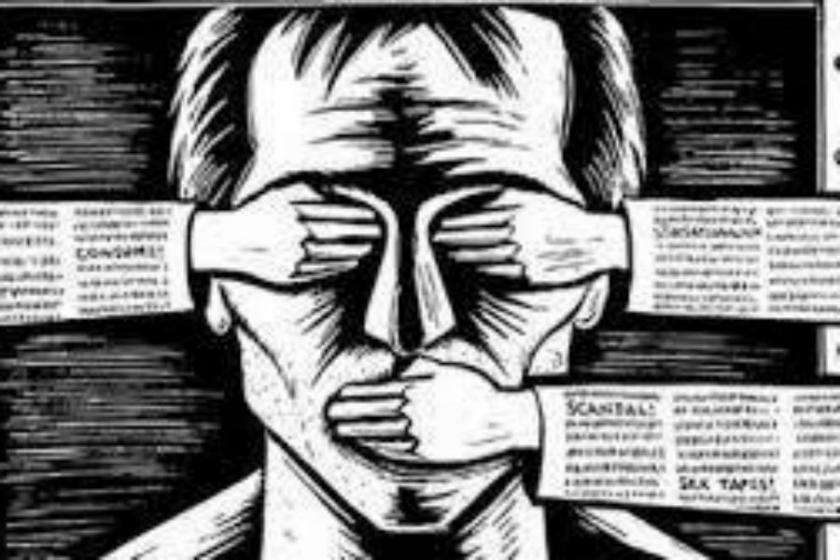Türkiye'de Eylül-Ekim döneminde medyaya baskının zaman akışı