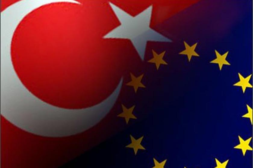 AP'de 'Türkiye'yle müzakereler askıya alınsın' talebi