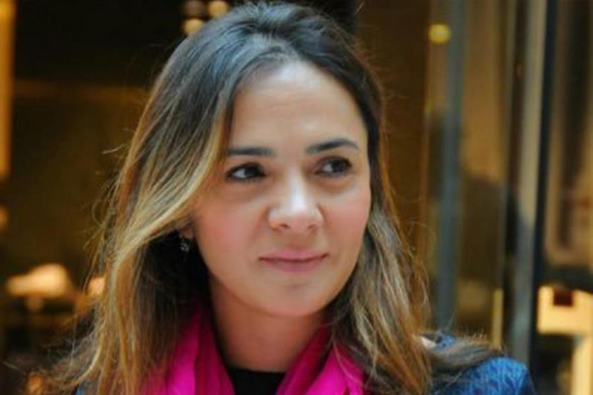 CHP'li İlgezdi: 100 bin kişi daha mı tutuklanacak?