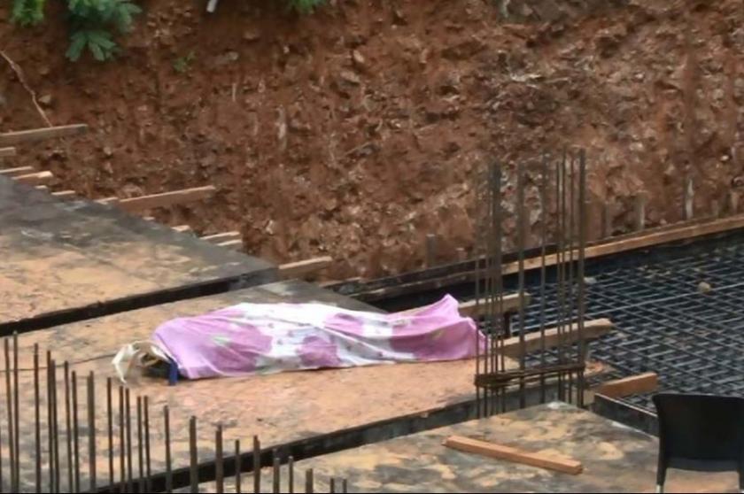İSİG: Eylül ayında en az 141 işçi yaşamını yitirdi