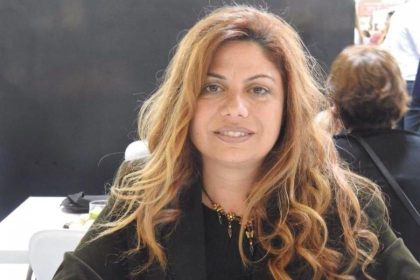 CHP'li Akatlı: Bu dava biz bitti demeden bitmeyecek!