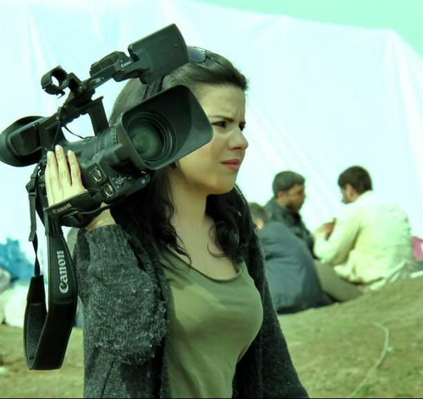 Gazeteci Zehra Doğan'a verilen ceza onandı