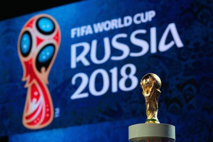 Dünya Kupası Avrupa Elemeleri'nde 9 maç oynandı