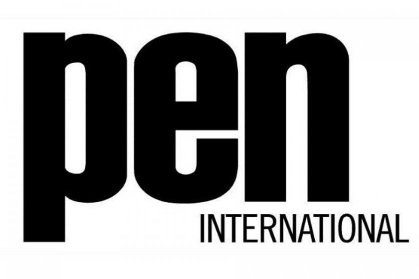 Uluslararası PEN: Cemil Uğur, koşulsuz serbest bırakılmalı