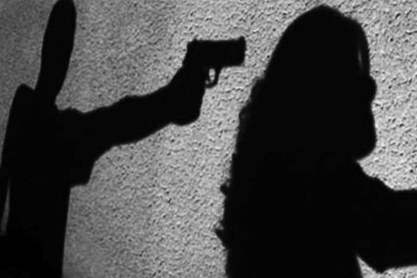 Tokat'ta kadın cinayeti: Boşanmak isteyen eşini katletti
