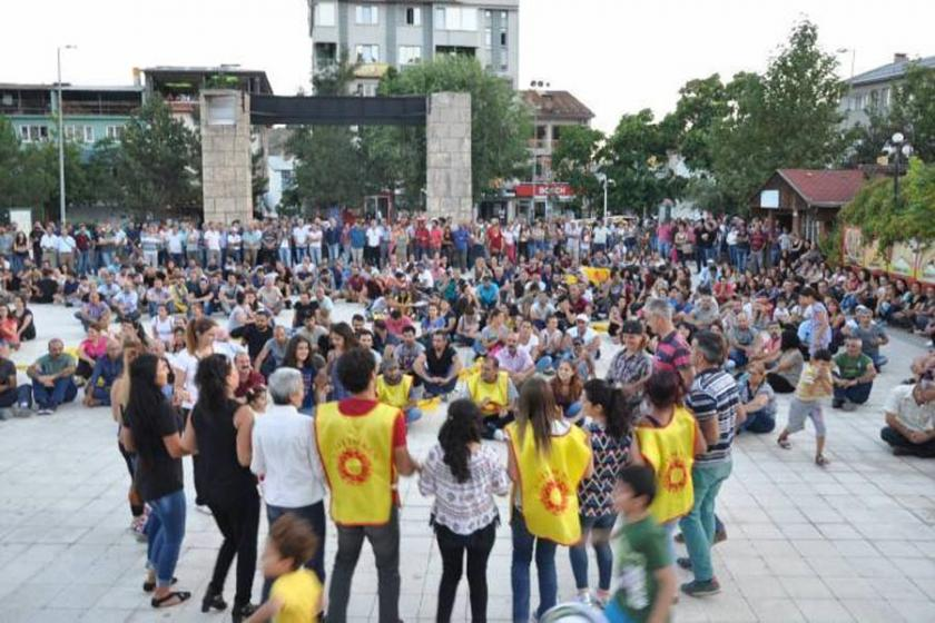 Dersim'de açığa alınan 419 eğitimci göreve iade edildi