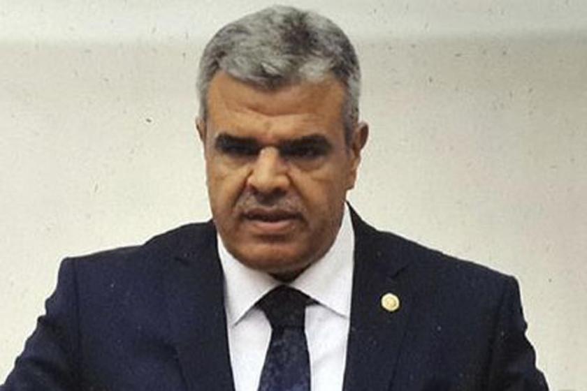 Başbakan Yardımcısı: Amaç Cumhuriyet'e kayyım atamak değil