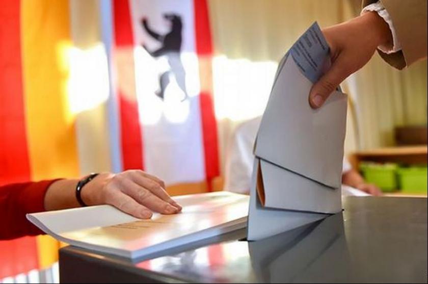4 soruda Almanya seçimlerinin anlamı