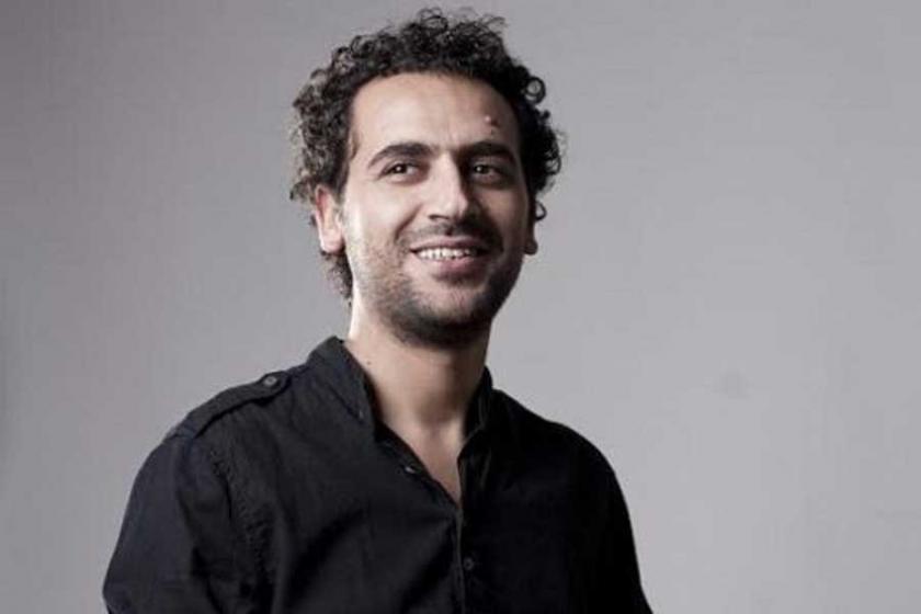 Ödüllü Yazar ve Eğitimci Murat Özyaşar açığa alındı