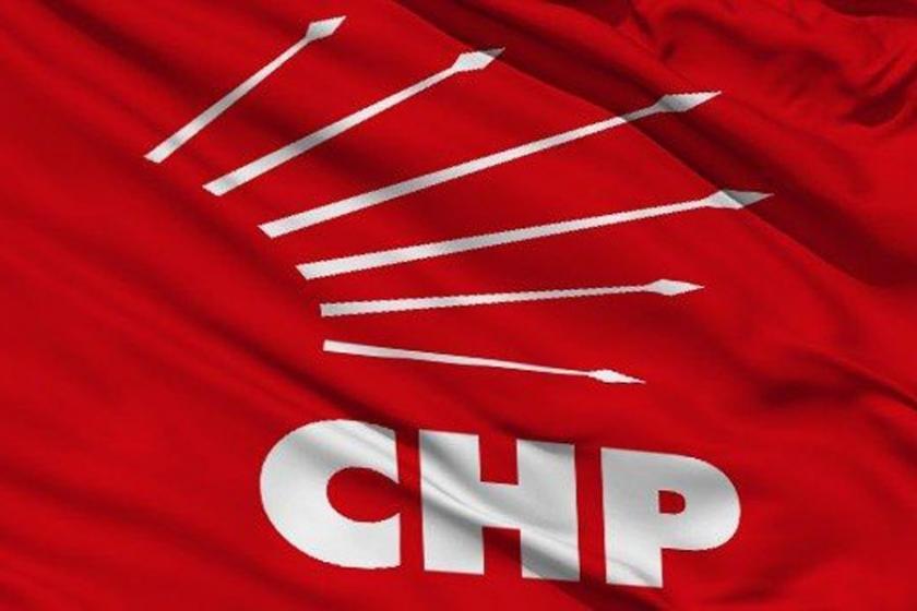CHP PM olağanüstü toplandı