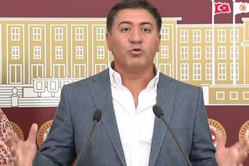 İhraçların araştırılması teklifi AKP oylarıyla reddedildi