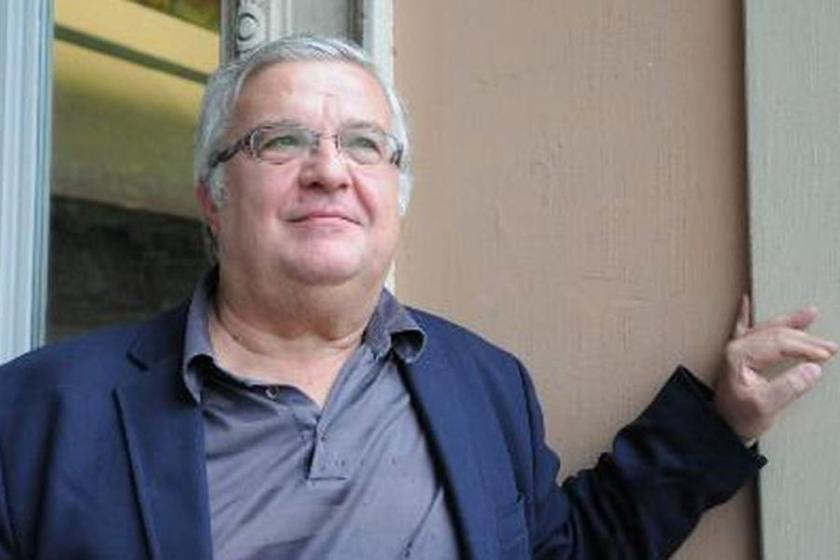 Metin Altıok Şiir Ödülü Tuğrul Tanyol'un oldu