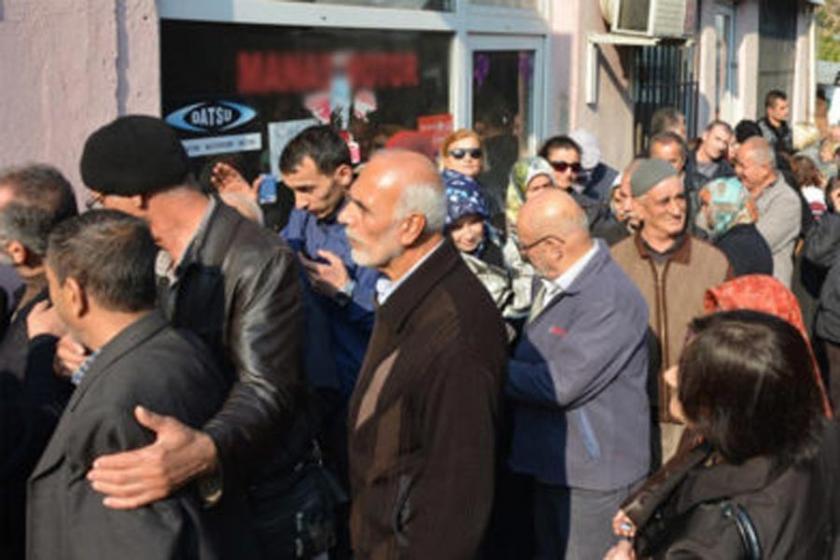 Bakan Müezzinoğlu'dan emekliye promosyon açıklaması