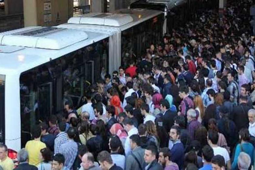 İstanbul makinesi