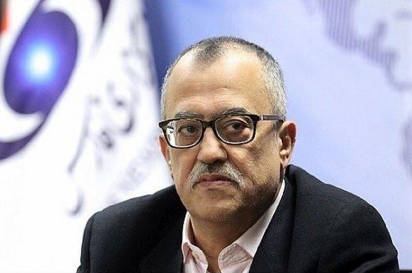 Ürdün'de İslamcıların hedef gösterdiği yazar öldürüldü